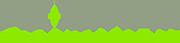 Fehérvár Gyógyszertár Logo