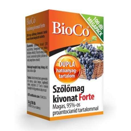 flavonoid szépség