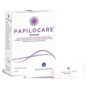 papilocare_hpv